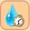 Wasserliebe negativ gross.png