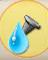 WasserNagel.png
