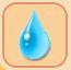 Wassernegativ gross.png