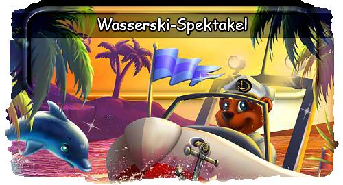 wasserski.png