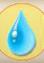 Wassertropfenklein.png