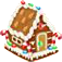 weeklyqIVdec2019gingerbreadhouse.png