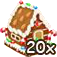 weeklyqIVdec2019gingerbreadhouse_20.png