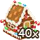 weeklyqIVdec2019gingerbreadhouse_40.png