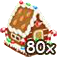 weeklyqIVdec2019gingerbreadhouse_80.png
