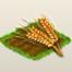 Weizen.png