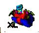 werkzeugkisteXL[1].png