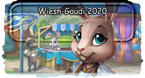 Wiesn-Gaudi 2020.png