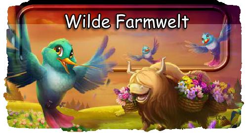 Wilde5.png