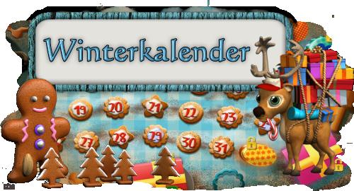 winterkalenderszj40[1].png