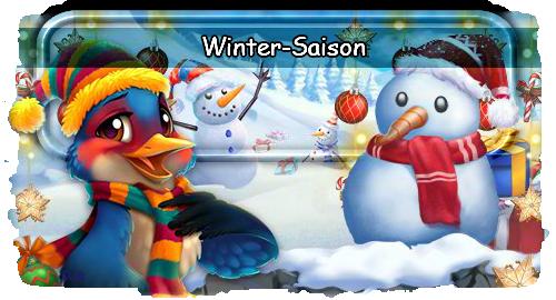 wintersaison.png