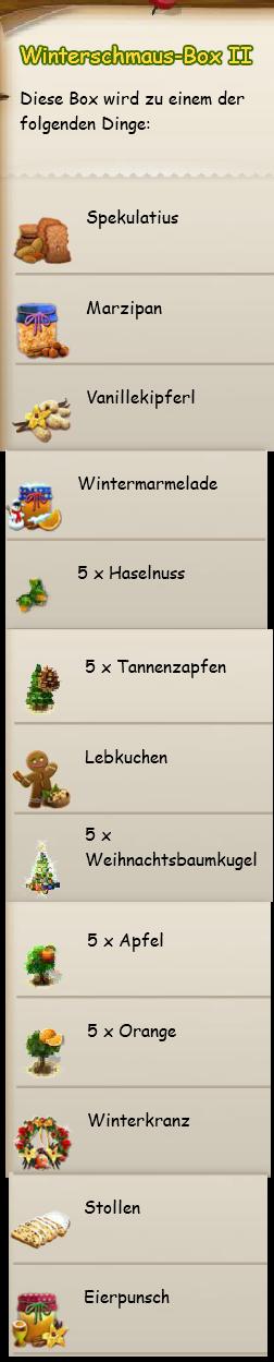 Winterschmausbox II.png