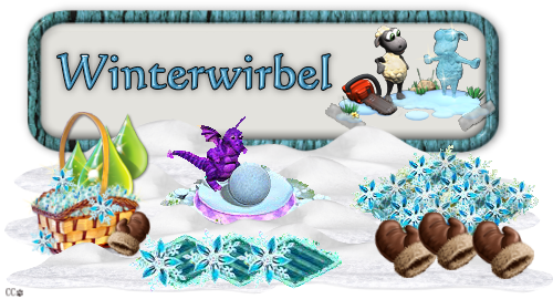 winterwirbel6fjk2[1].png