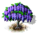 wisteria_upgrade_0_Icon.png