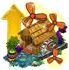 witchhut_package2.png
