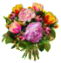 withsunbouquet.png