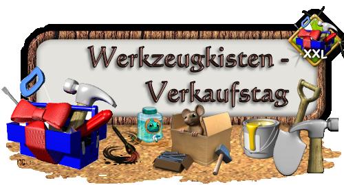 wkverkauf9vz62[1].png