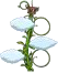 WL_Icon[1][1].png