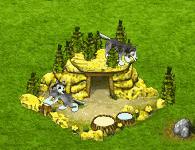 Wolfshöhle gelb.png