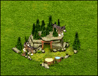 Wolfshöhle.png
