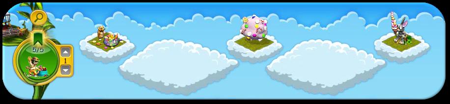 Wolkenlinie Bonbon-Erlebnis!.png