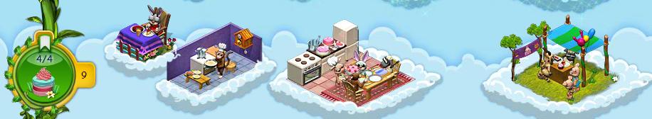 Wolkenlinie-Geburtstagsschmaus.png
