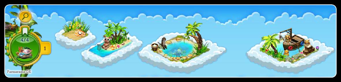 Wolkenlinie Korallenriff.png