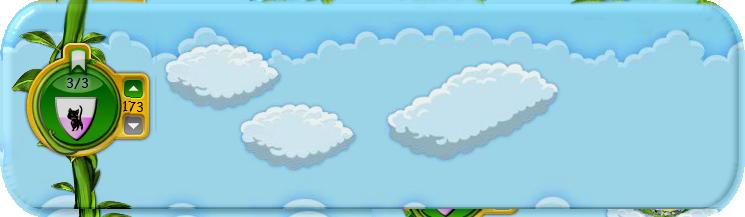 WolkenlinieMitLeerenWolken.png