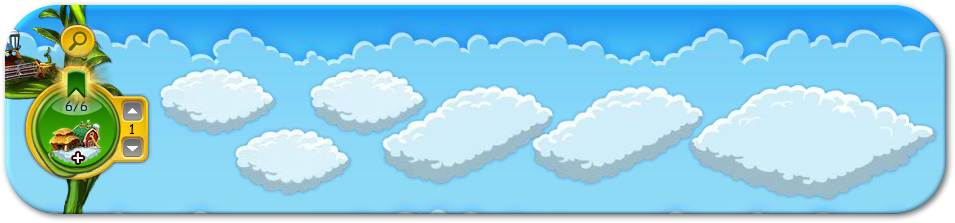 Wolkenreihe April.png