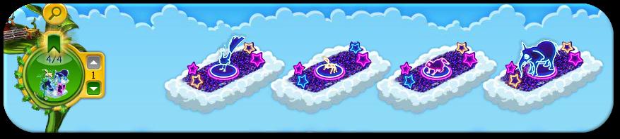 Wolkenreihe Neonställe IX.png