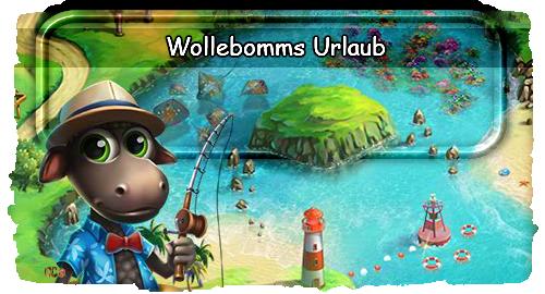 Wollebomms Urlaub Banner.png