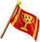 worldcupjun2018decoflag[1].png