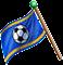 worldcupjun2018fanflag[1].png