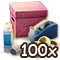 xmasdec2018decotoolbox_package_100.png