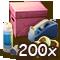 xmasdec2018decotoolbox_package_200.png