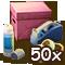 xmasdec2018decotoolbox_package_50.png