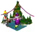 xmaslakefield2.png