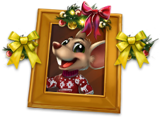 xmasprepdec2018_paydeco_mouse.png
