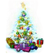 xmastree2011_Icon.png