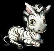 Zebra_Stufe_0.png