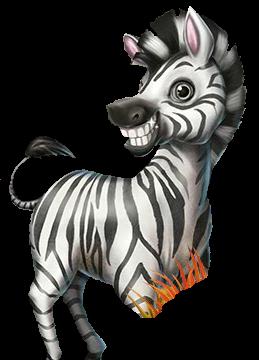 Zebra_Stufe_4.png