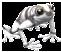 zebraFrog[1].png