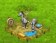 Zebragehege.png