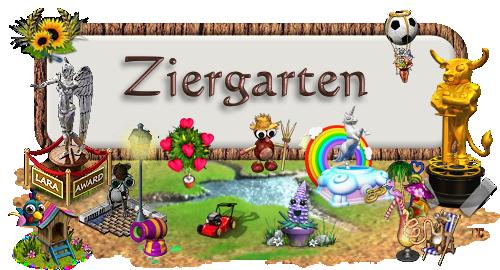 ZG Banner.png
