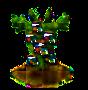 Ziegenmilchbaum.png