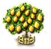 Zitronenbaum xxl.png