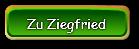 Zu_Ziegfried.png
