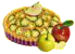 zucchiniapplecake.png