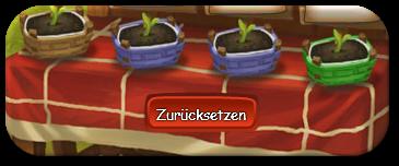 zurueck.png